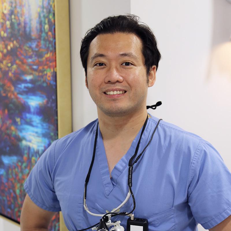 profile_0005_Cho